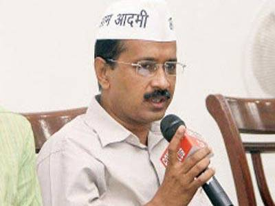 5 Times Arvind Kejriwal Proved To Be A True Politician