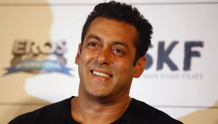 Actresses Of Bollywood Are Scared Of Salman Khan's Stardom!