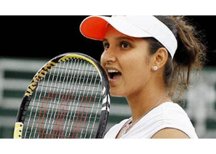 Indian Tenis Stars Won Three Medals