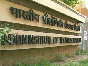 SC/ST Students Can Enter IIT By Scoring Just 6% In Entrance!