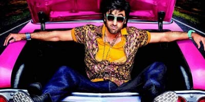 Famous Bollywood Tapori Dialogues