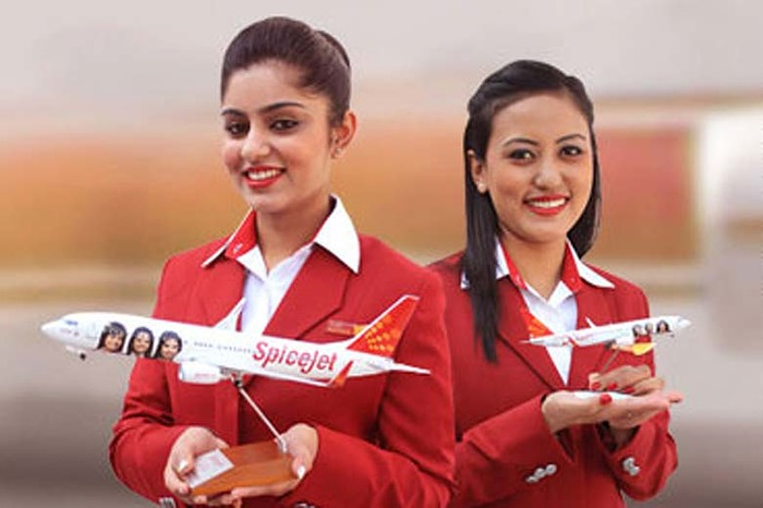Are SpiceJet Tickets Really For Rs 1 EVER?
