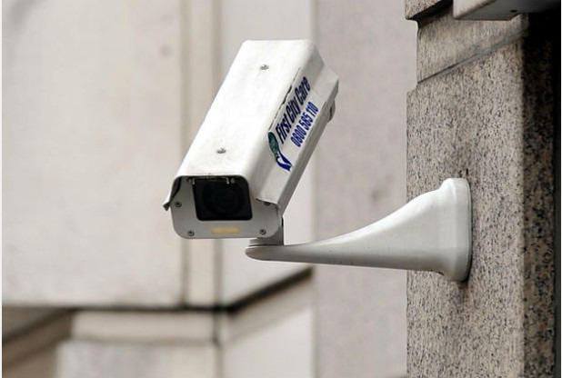 Install CCTV In Prisons: Supreme Court
