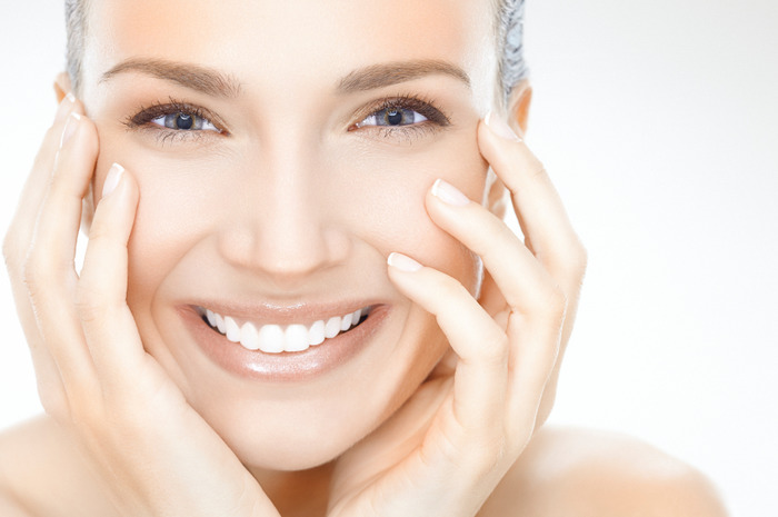 How Select A Advance Cosmetic Dentistry Service Provider In INDIA
