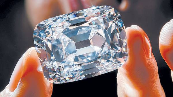 Golconda Fort - A Great Treasure Of Diamonds