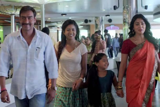 5 Reasons Why You Must Watch Drishyam