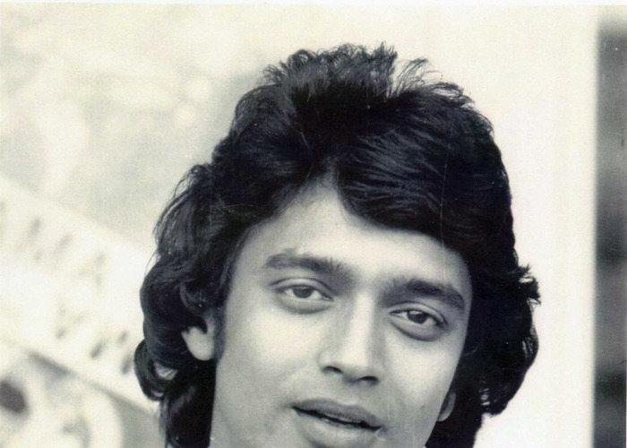 Mithun Chakraborty - Legend Of Indian Movies