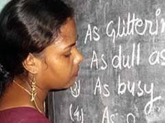 Shocking: 1400 Bihar Teachers Held With FAKE Degrees!