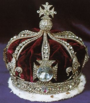 Should Kohinoor Come Back To India?