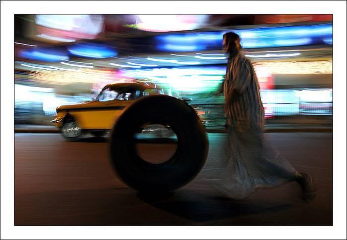 13 Most Haunted Places Of Kolkata