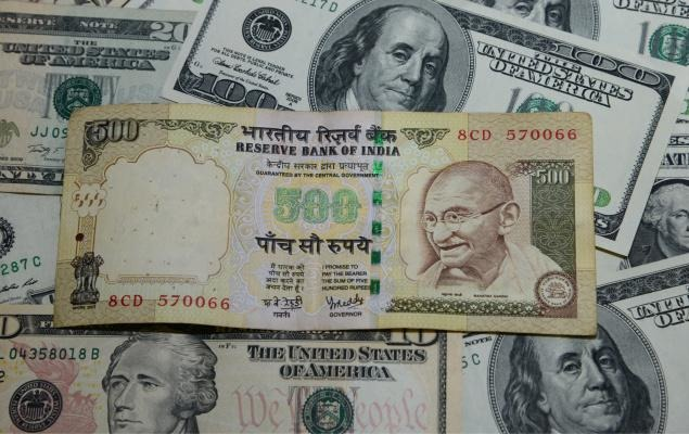 Countries Where Indian Rupee Value Is More