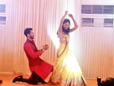 How Mira-Shahid Kapoor's Wedding Is Inspired From Vivah