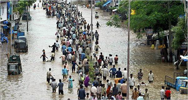 10 Things To Prove That monsoon Is Actually Synonymous With nightmare