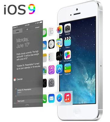 5 Things You Need To Know About IOS 9