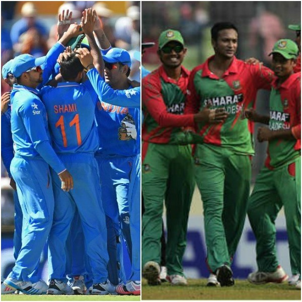 Why Team India Should Not Take Bangladesh Lightly?