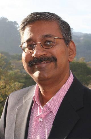 Indian Billionaires And Their Charities - Kavitark Ram Shriram