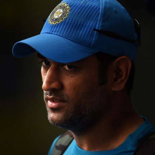 India Loses To Bangladesh; Should MS Dhoni Give Up His Captaincy?