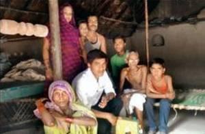 Disturbing: UP Brothers Who Cracked IIT Fought Dalit Stigma
