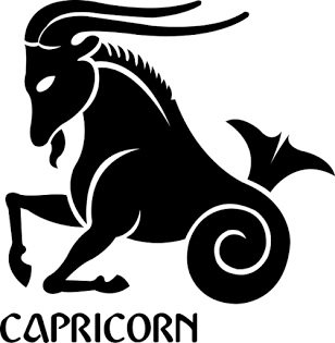 10 Things You Didn't Know About Capricorns