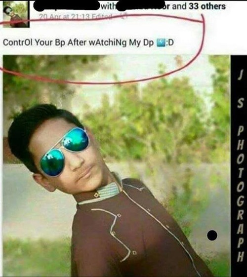 funny indians, funny facebook