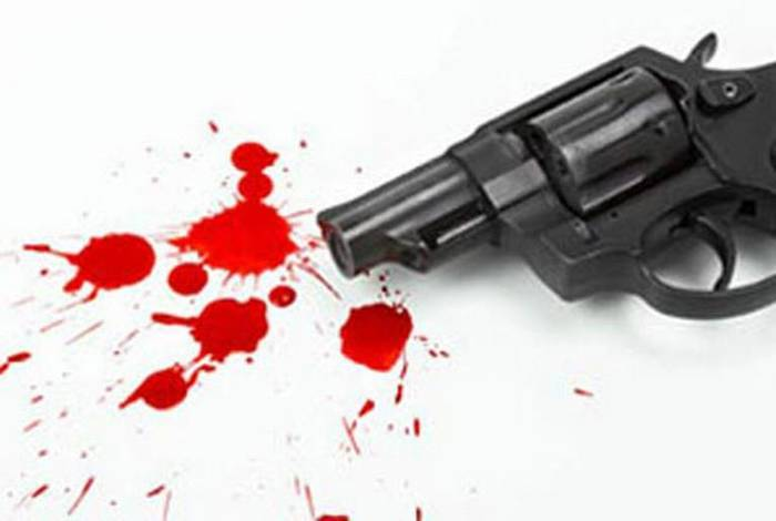 SHOCKING: DJ Shot Dead For Not Playing A Particular Song