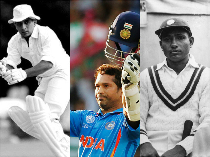 Indian Cricket Unknown Facts
