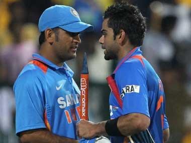 Bangladesh Defeat Sparks Dispute Among Team India