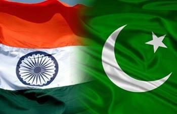 Pakistani Media : Instigating Hatred