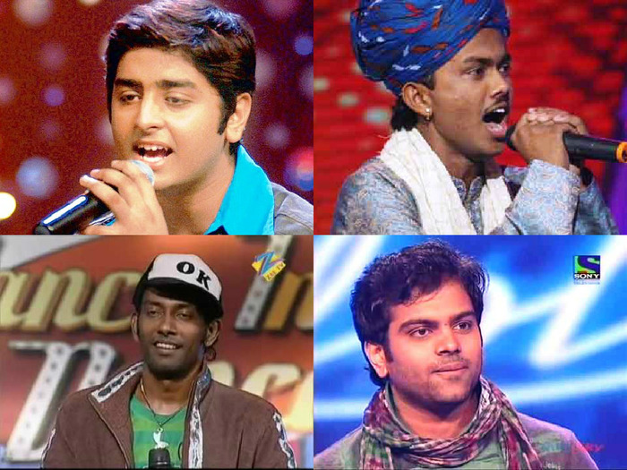 12 Indian Reality TV Stars Who Have Made It Big