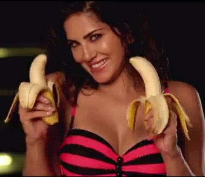 Censor Board Rejects Sunny Leone's Mastizaade