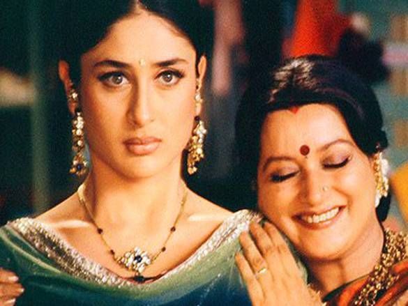 10 Times Kareena Kapoor's Overacting Made Us Question Our Sanity