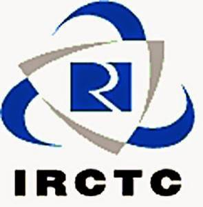 Chemicals In IRCTC