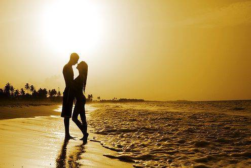 What Kind Of Lover You Are Based On Your Zodiac Sign!