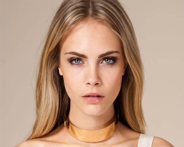World's Most Beautiful Women -Sweden
