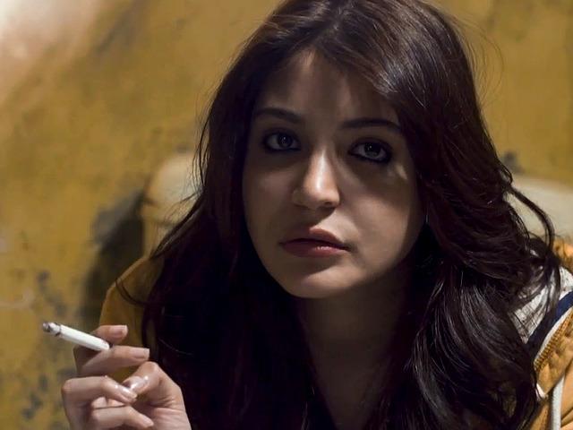 Here's Why Anushka Sharma Starrer NH10 Is A MUST Watch!