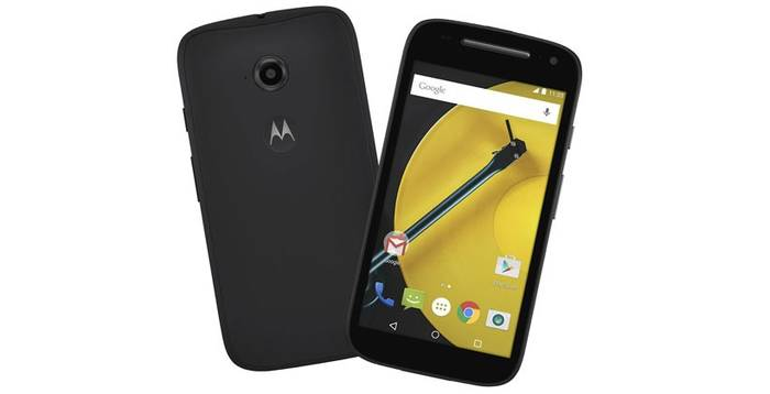 Moto E 2nd Gen Pros And Cons.Ultimate Review.