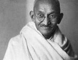 London Remembers Gandhi, While Goa Drops Gandhi Jayanti As An Official Holiday