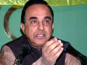 BJP Shocker: Subramanian Swamy Hurts Religious Sentiments!