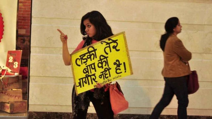 What Do Indian Women Want? Find Out!