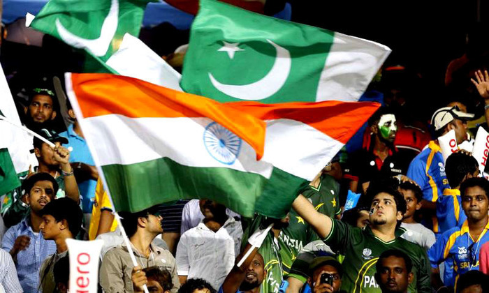 World Cup 2015: Can India Play Pakistan Again?