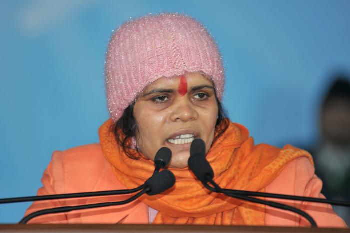 BJP Shocker: Hindus Should Not Watch Films Of Khans