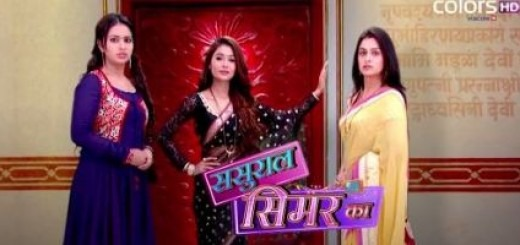 Indian TV Shows Are Misleading And Crappy