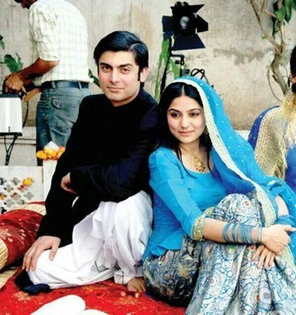 5 Reasons Why You Should Watch Waqt Ne Kiya Kya Haseen Sitam Show On Zee Zindagi