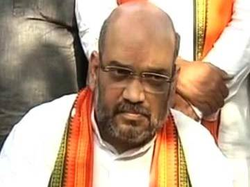 BJP Leaders Of Bengal Need Z-Category Security
