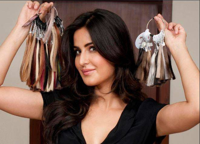 Does Katrina Kaif Really Deserve A Statue At Madame Tussauds?