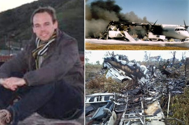 Most Shocking Cases Of Pilot Suicides In The History Of Aviation