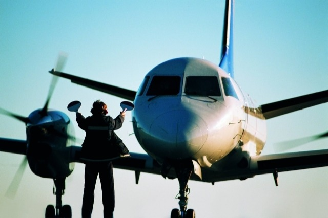 'Indian Aviation Sector Highly Unsafe, Lacks Security'