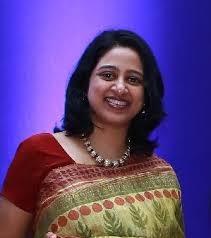 Youth Business Tycoons Under 40 - Meenakshi Priyam