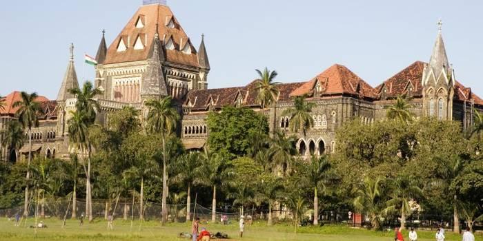 Mumbai - Introducing Mumbai