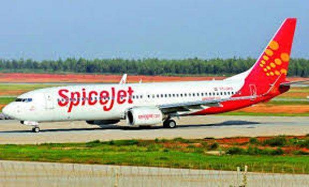 What Is The Future Of Spicejet